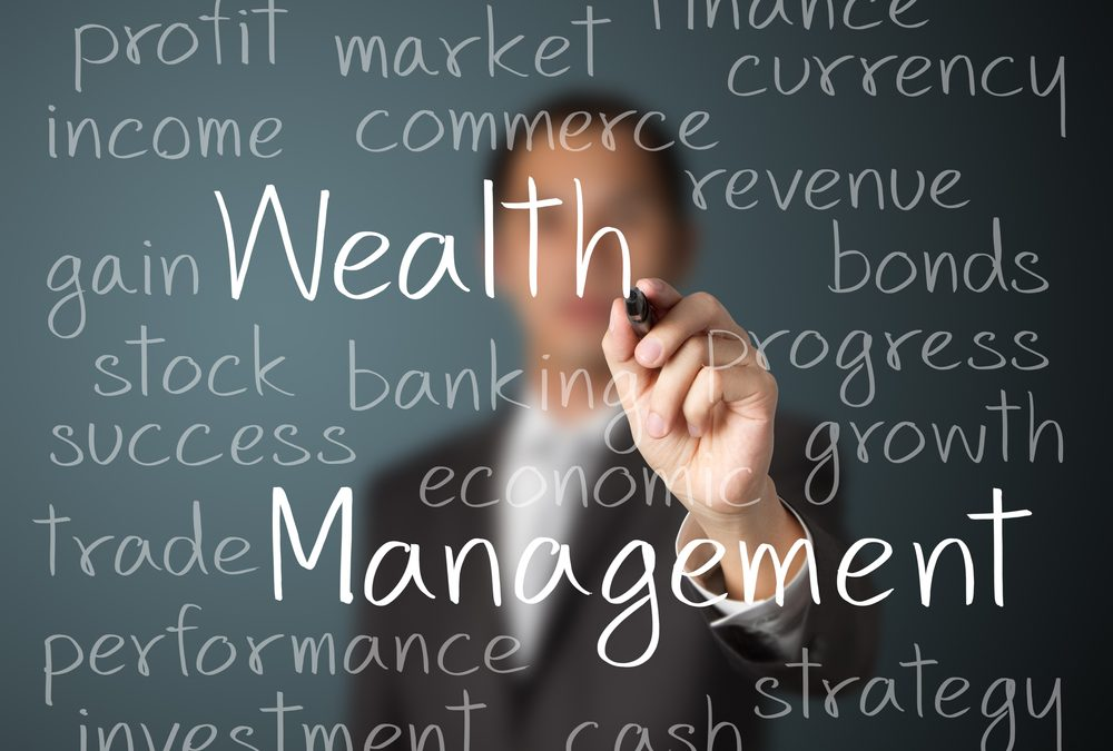 Understanding Wealth Management
